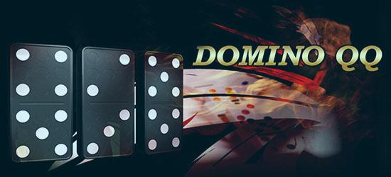 Agen Domino Qq Terpercaya Ternyata Sediakan Layanan Spesial Ini